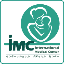 IMC:International Medical Center